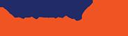 Logo-Urgent-Cargus52